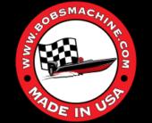 BobsMachines