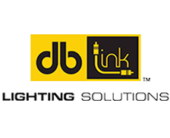 DBLink