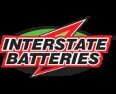 InterstateBatteries