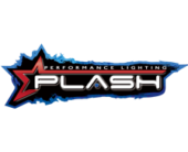 Plash