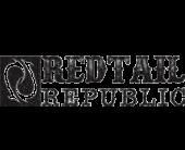 RedtailRepublic